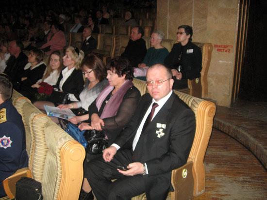 Kharkovchanin_2010_9