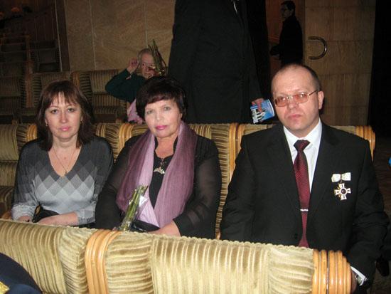 Kharkovchanin_2010_3