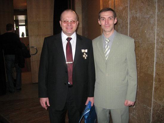 Kharkovchanin_2010_7