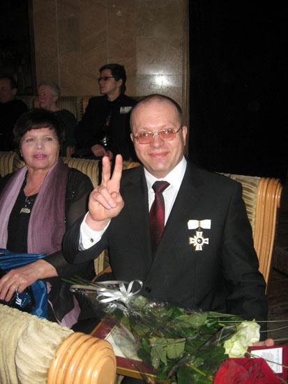 Kharkovchanin_2010_12