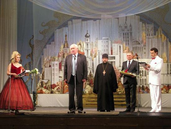Kharkovchanin2010_22