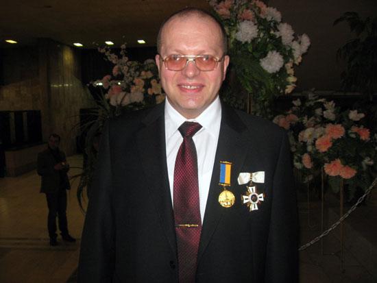 Kharkovchanin_2010_17