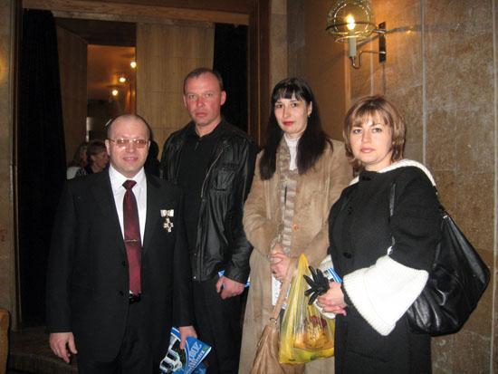 Kharkovchanin_2010_6